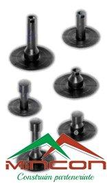 accesorii-hidroizolatii-deflectoare-de-acoperis-aeratoare